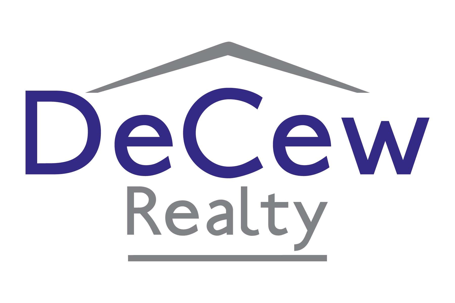 DeCew Realty